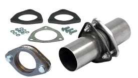 Jetex Exhausts Ltd – Custom Exhaust Parts
